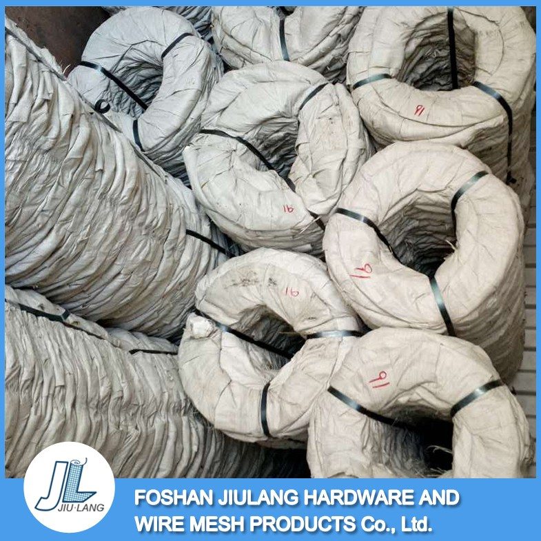 a higher strength vandal resistant used razor barbed wire for sale