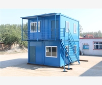 economical beach side new design modular container houses usa