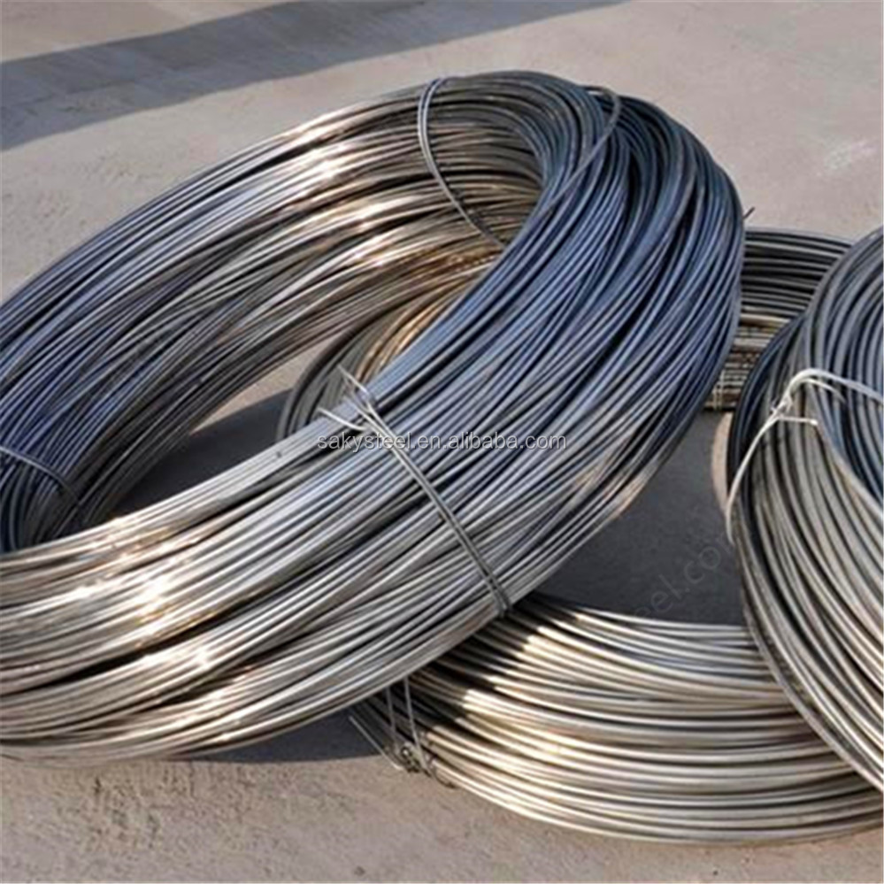 quarter inch quarter inch stainless steel cable
