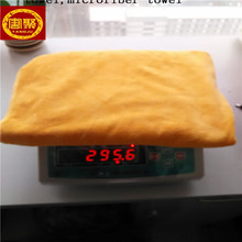 hot selling Microfiber Towel use for car clean,beach,sport,hand,hair,face,dog,floor,kitchen