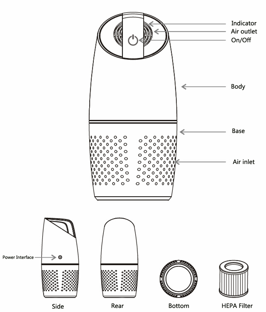 car air purifier-1.jpg