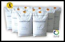 VAE chemical emulsion provide