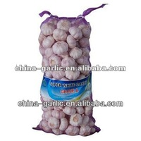 2013 Natural Garlic 20kg/mesh bag loosely, Supply for cooking, seeds, medicinal,,,,