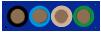 Core4-Blue.png
