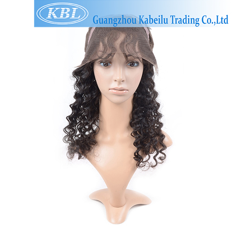 top grade wonder wig human hair blonde wigs,cock wig,emo wig full thin skin cap human hair lace wigs