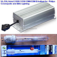 Professional Manufacturer UL CUL Listed 210W