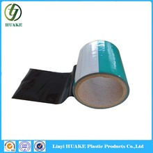 Hot Sale Dvd Blue Film Price, High Quality Dvd Blue Film