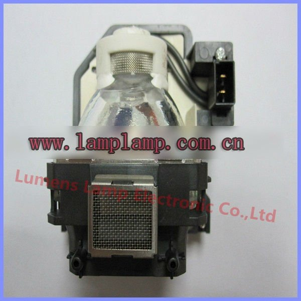 POA-LMP114 Projector Lamp for SANYO PLV-Z2000 PLV-Z3000