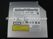 UJ890 UJ8A0 SATA Laptop Internal DVD RW Burner Drive 100% Original&New