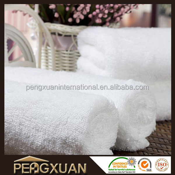 chinese exports wholesale Sumptuous cotton hotel pool towels