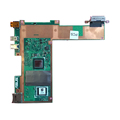 for Asus T100TA 64gb Motherboard