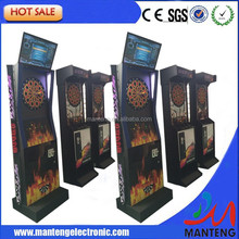 OEM electronic dart board electronic dart machine