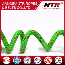 NTR Professional outdoor accessory cord nylon rope breaking strength