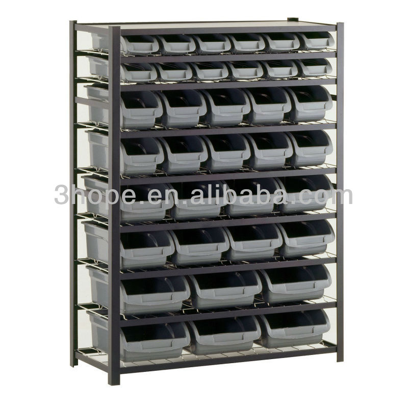 industrial shelving,clothing store shelves,boltless shelving