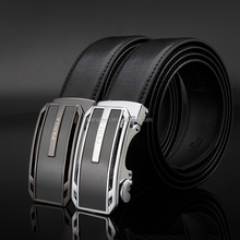 Guangzhou manufacture high end wholesale price belts in bulk