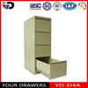 Cheap Lockers, Storage Cabinet, Staff Lockers for Europe market