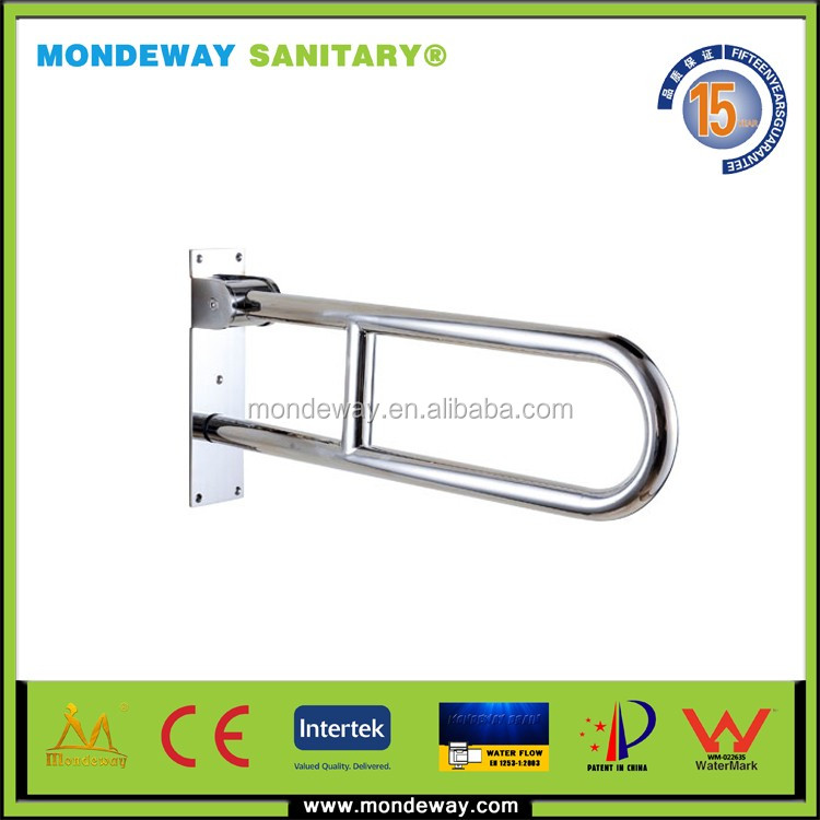 MONDEWAY HOT SALES oem high quality casting stainless steel floor or household rainwater cover drains aluminum tube clamp