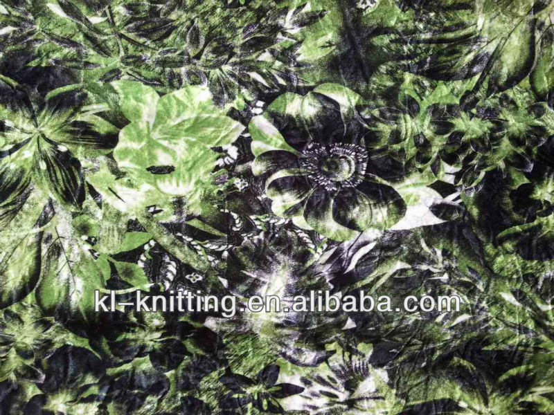 digital fabric printing lycra