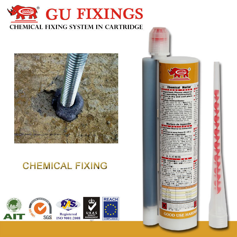 High quality price building tools taiwan liquid epoxy stainless steel adhesive