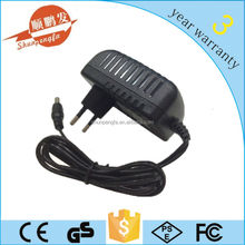 wholesale 6v 1000ma lead acid battery charger
