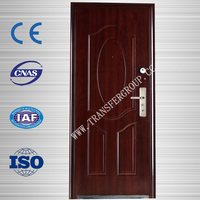Steel Security Doors design Stainless Steel Grill Door