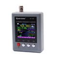 Frequency Counter SF-103 Ctcss Meter 2mhz-2800mh Wireless Signal Scanner With Ctccss/dcs Decoder