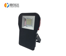 Led High-brightness Usb Charger Portable Lantern Rechargeable Dc Powered Solar Led Camping Light