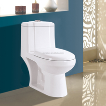 new products 2015 innovative product sanitary ware ceramic toilet bowl gold color