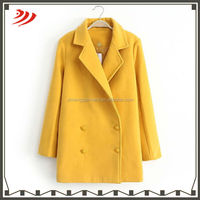 2014 Women fashion coats and skirts