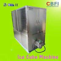 CE Certification Solar Powered Freezers for Sale