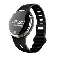 new arrival smart watch phone bluetooth android smart watch