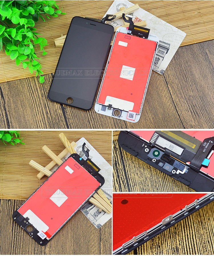 Brand New LCD for iPhone 6S Plus Screen Replacement With Digitizer