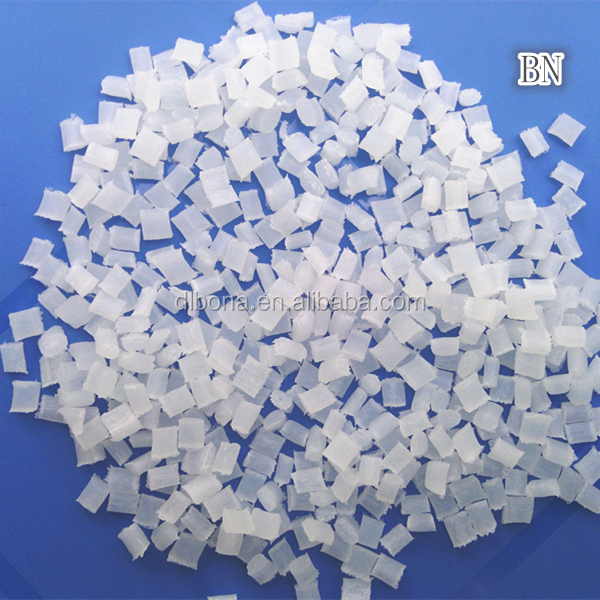 Virgin and Recycled Polyamide 6 / Nylon 66 / pa66 gf30 / pa66 / pa66 gf35 /pa6 gf30/pa6