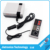 2M Extension Cable for nes classic editon extension cable use with NES mini console
