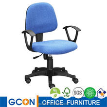 High quality swivel chair parts,outdoor swivel chair base