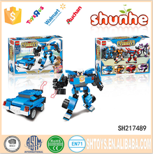 New design tobot transforming robot toy toys for kids