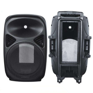 15 inch Empty Speaker Cabinets For Sale