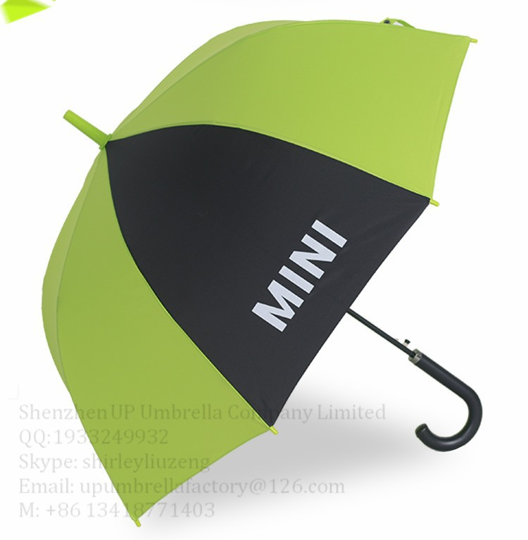 unbreakable umbrella bmw umbrella canada umbrella wholesale