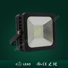 Outdoor lighting globe replacement Liquid heat sink led flood light with sensor Design solutions international inc ligh