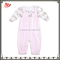 wholesale latest design in kids wear sweater designs for baby girls