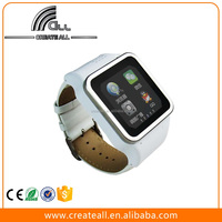 China Wholesale Mp3 Mp4 Player Smart Watches Mobile Phone Cheap Style