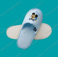 EVA children hotel slippers