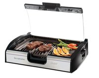 [Refurbished] Electric Grill & Hot Plate