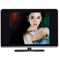portable televisions 19 inch china lcd tv price