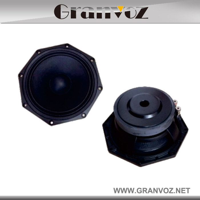 Best-selling Car Subwoofer X series 15 Inch Dual 2ohm (JT12) JLD AUDIO