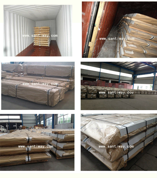 zinc roof metal sheet price