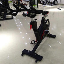 Spinning Bike MND-D02 Exercise Bike Gym Equipment magnetic Spinning Bike