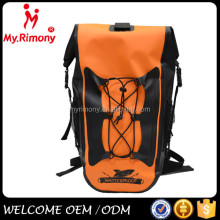 fashion waterproof hiking wholesale backpack