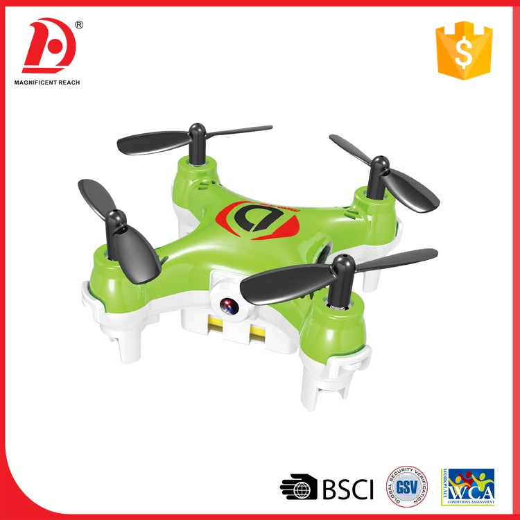 Games kids mini dron with camera from china