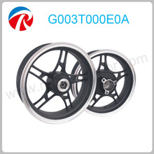 motorcycle aluminum wheel 13 inch